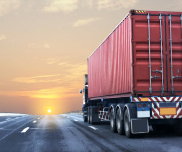 truck-highway-road-with-red-container_42493-12
