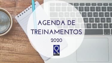 AGENDA DE TREINAMENTOS 2020 (1)
