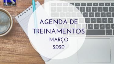AGENDA DE TREINAMENTOS 2020 (2)