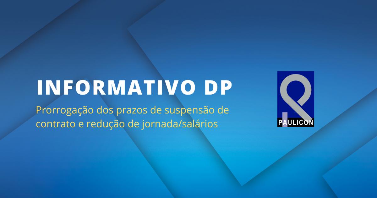 Informativos-Site