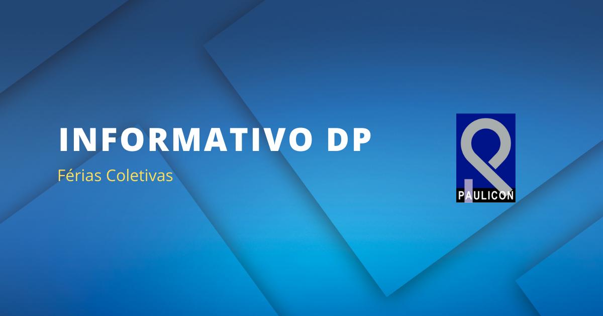 Informativos-Site-2