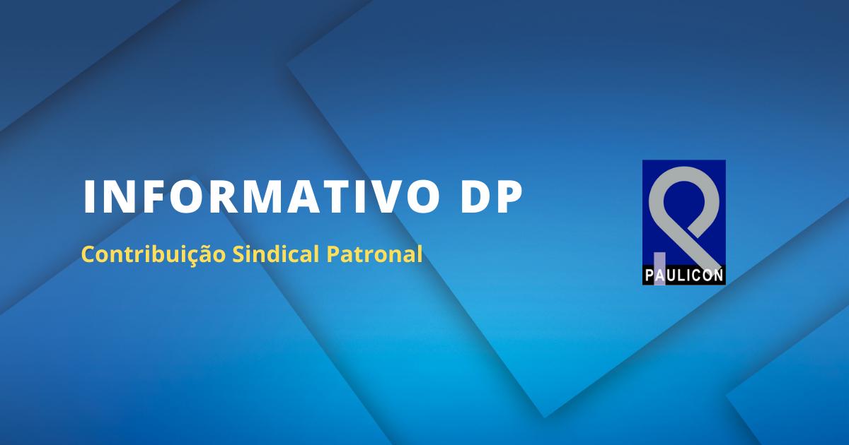 Informativos - Site (1)