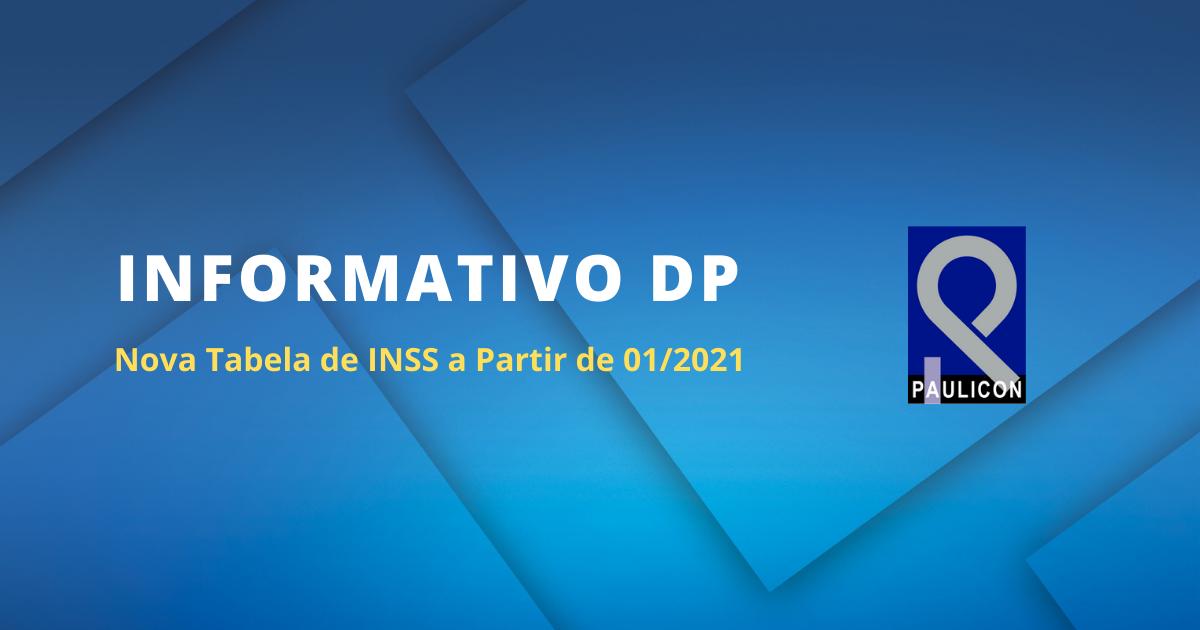 Informativos - Site (3)