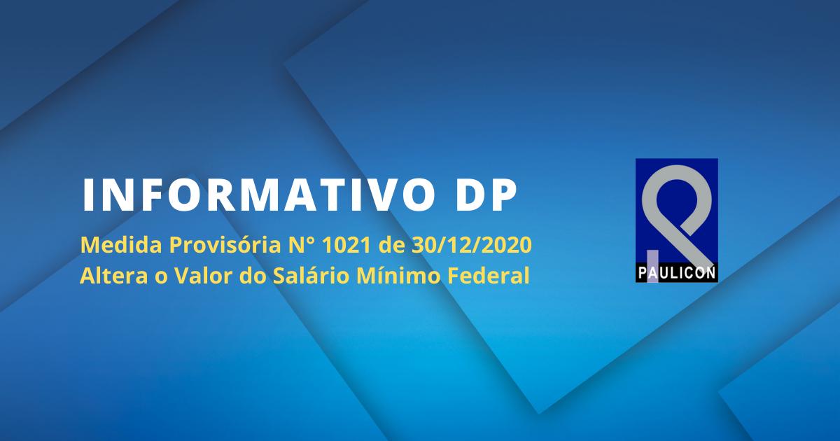 Informativos - Site